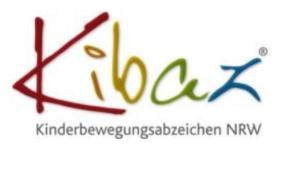 """Vorschaubild zur Meldung: Sonderaktion 2020 """"Kibaz mal anders"""""""