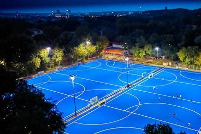 Bild der Meldung: Hockey-Sommernacht 2020