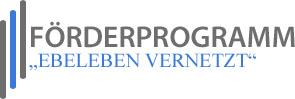 Foto zur Meldung: Kostenfreie Webseitenerstellung für Einrichtungen in Ebeleben
