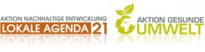 Foto zur Meldung: Nachhaltige Entwicklung in Brandenburg - letzte Förderfrist 2020