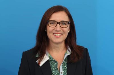 Vorschaubild zur Meldung: Presseerklärung der Bürgermeisterin der Gemeinde Dettenheim vom 21. Juli 2020