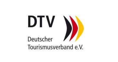 Vorschaubild zur Meldung: Gästeumfrage zur DTV-Klassifizierung