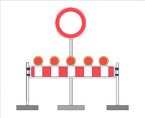Vorschaubild zur Meldung: 1. Anliegerinformation zur Deckenerneuerung der L33 (Ortsdurchfahrt Wriezen bis Abzweig Altwriezen)