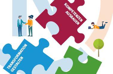 Vorschaubild zur Meldung: Jetzt anmelden: RENN.mitte Coachingprogramm 2020 für Vereine und Initiativen