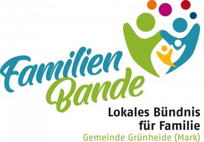 Foto zur Meldung: ANE-Elternbriefe informieren Sie ab der Geburt Ihres Kindes über viele familiäre Themen