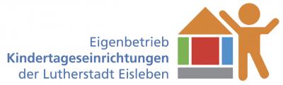 Vorschaubild zur Meldung: Stellenausschreibung im Eigenbetrieb Kindertageseinrichtung im Bereich der Zentralen Verwaltung