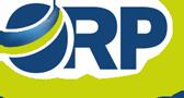 Information der ORP zur Linie 701 im Bereich Eichenweg