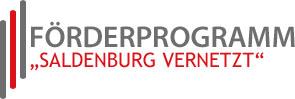 Saldenburg vernetzt