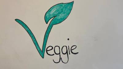 Bild der Meldung: Vegane und glutenfreie Frühstücksalternativen
