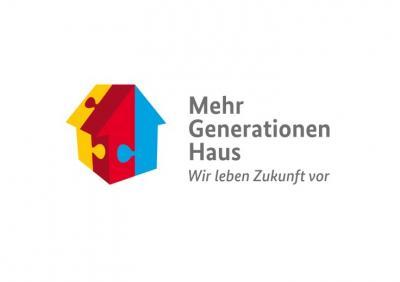 Foto zur Meldung: Weiterfinanzierung des Mehrgenerationenhauses für die kommenden 8 Jahre gesichert.