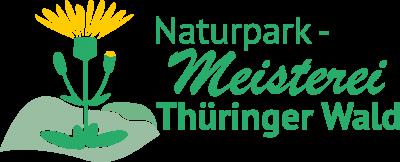 Bild der Meldung: Von der Vorstudie zur Praxis- Stützpunkt der Naturpark-Meisterei in Viernau eröffnet