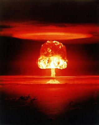 Vorschaubild zur Meldung: Ächtet die Atombombe