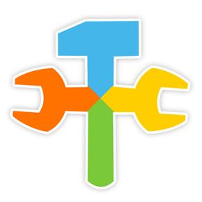 """Vorschaubild zur Meldung: Förderprogramm """"Handwerk online"""" - kostenfreie Webseitenerstellung für Handwerker"""