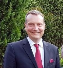 Bürgermeister Möller
