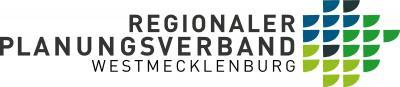 Logo Regionaler Planungsverband Westmecklenburg
