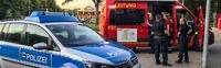 Personensuche in Jesteburg: 100 Feuerwehrleute suchten nach vermisstem Mann aus Jesteburg