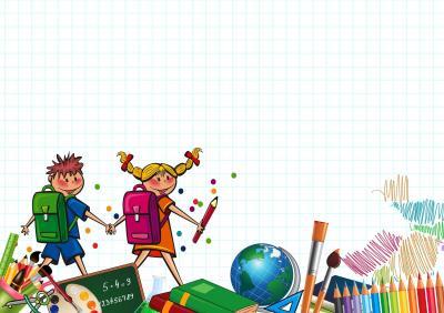 Bild der Meldung: Schulanfang in Jüterbog