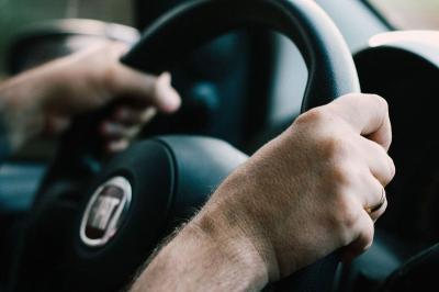 Themen und Termine für Verkehrsteilnehmer-Schulungen