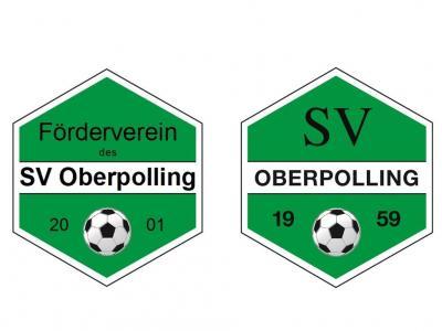 Förderverein SVO - SV Oberpolling