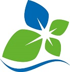 Logo Holzwickede