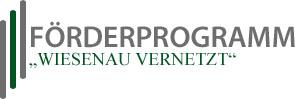 Foto zur Meldung: Kostenfreie Webseitenerstellung für Einrichtungen in Wiesenau