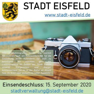 Vorschaubild zur Meldung: Fotowettbewerb