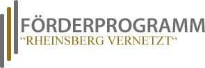 Rheinsberg online
