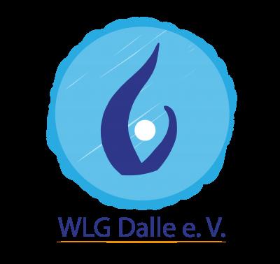 """Foto zur Meldung: Neuer Onlineshop der WLG Dalle - """"So wie Amazon?"""""""