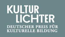 Foto zur Meldung: Kulturlichter: Preis für digitale kulturelle Bildung