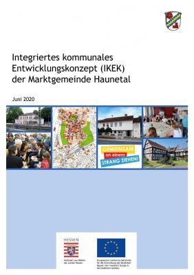 IKEK Haunetal – erfolgreiche Anerkennung des IKEK Haunetal durch das Land Hessen