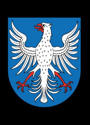 Wappen FVD