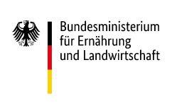 Foto zur Meldung: Sofortprogramm für das Ehrenamt gestartet - auch erste Einrichtungen in Brandenburg werden gefördert