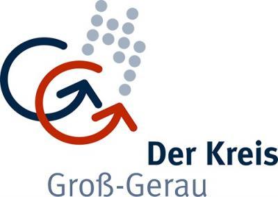 Foto zur Meldung: Allgemeinverfügung des Kreises Groß-Gerau