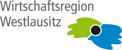 Vorschaubild zur Meldung: Solidarität zeigen – Mitmachen beim 10. Firmenlauf des RWK Westlausitz!