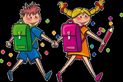 """Foto zur Meldung: Noch Plätze frei! Hausaufgabenhilfe für Grundschüler """"Lernen und Spielen"""""""