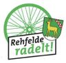 Foto zu Meldung: Radeln für Rehfelde startet zur gemeinsamen Rehfelde Rundtour