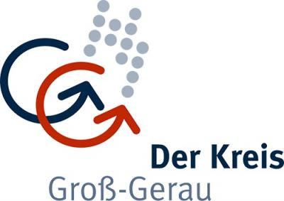 © Kreis Groß-Gerau