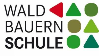 Herbstexkursionen Waldbauernschule Brandenburg starten ab 11. September