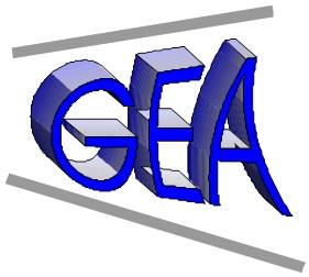 Vorschaubild zur Meldung: GEA-Versammlung am Mittwoch, den 23.09.2020 unter besonderen Bedingungen – Teilnahme nur mit Anmeldung möglich
