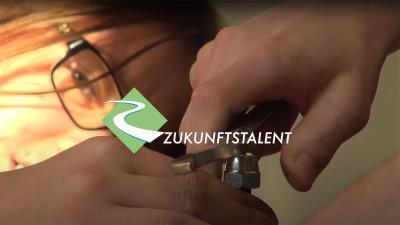 Bild der Meldung: Kreative Handwerksberufe vom 26.10. bis 30.10.2020 in Leipzig
