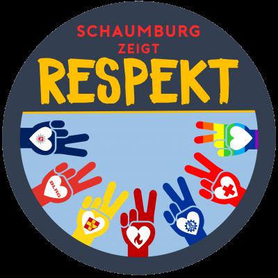 Vorschaubild zur Meldung: KFV - Schaumburg zeigt RESPEKT