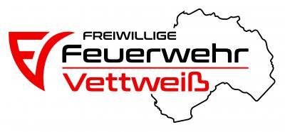 Vorschaubild zur Meldung: Einheitliches Logo der Freiwilligen Feuerwehr Vettweiß