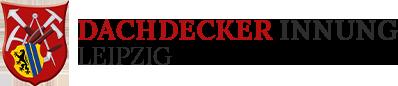 Vorschaubild zur Meldung: Vorstandsitzung Dachdecker Innung Leipzig am 03.09.2020