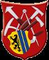 Bild der Meldung: 29.09.2020 Innungsversammlung der Dachdecker Innung Leipzig