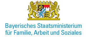 Staatsministerium