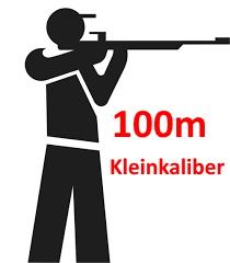 KK 100m