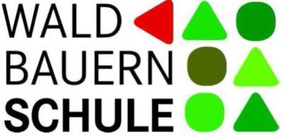 Vorschaubild zur Meldung: Waldbauernschule informiert zum Thema Waldbrand