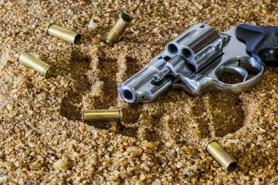 Vorschaubild zur Meldung: Anpassung des Waffengesetzes: Das ändert sich zum 1. September