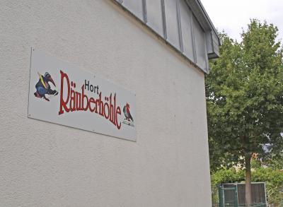 © Gemeinde Rangsdorf - AL22