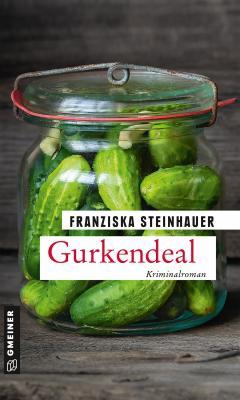 Foto: Gmeiner-Verlag